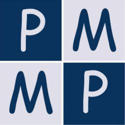 Philippe Mounier Marketing Production